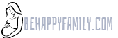 Fi.BeHappyFamily.com
